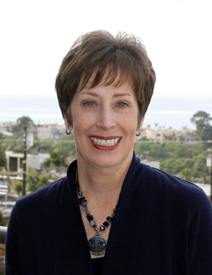 Kimberly Davidson - Collaborative Practice Attorney - Hermosa Beach